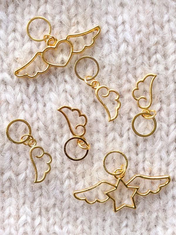 Lot Angels