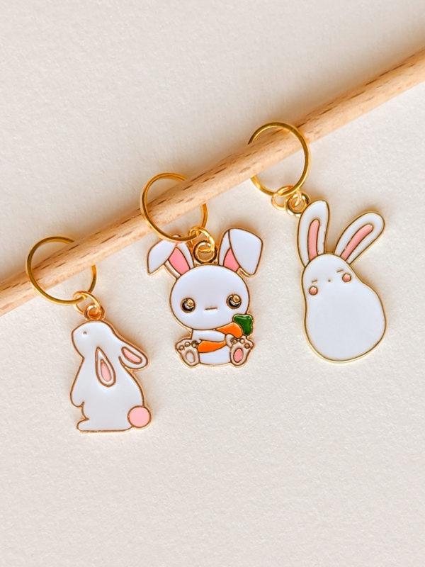 Lot Bunny #2
