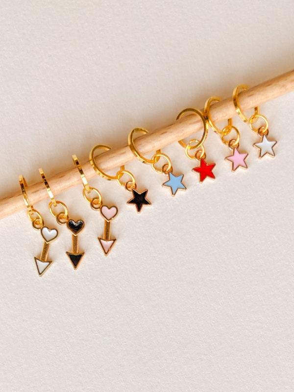 Lot Étoiles