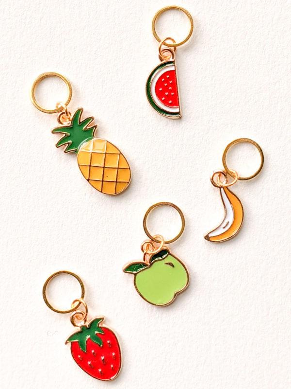 Lot Fruité